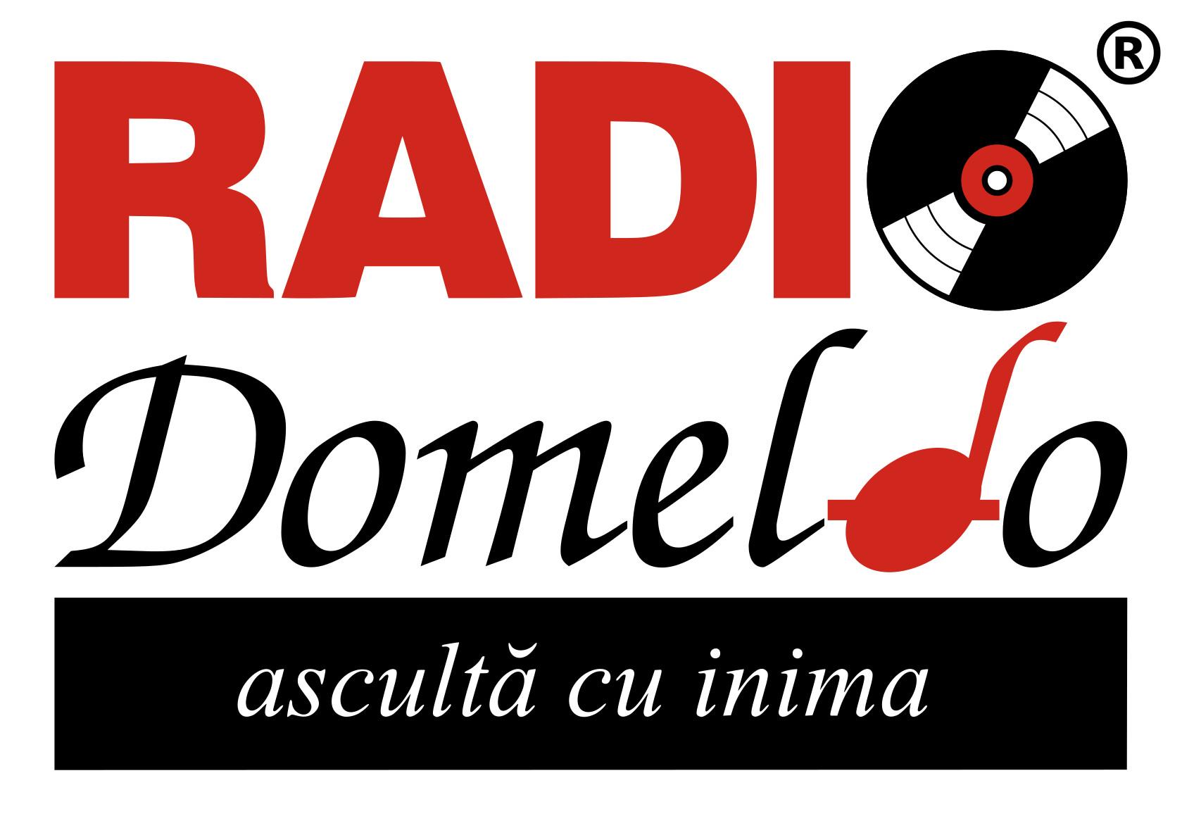 Radio Domeldo